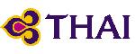 Thai-Airways
