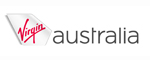 Virgin-Australia-logo