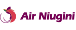 air-niugini