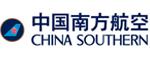 china-south___