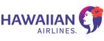 hawaiiian-airline