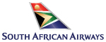 south-AfricanAirways
