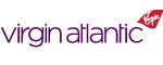 virgin-atlantic-logo